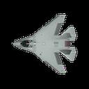 هواپیما آتاری اچ دی