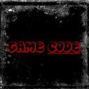 گیم کد
