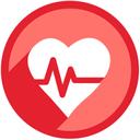 آموزش گرفتن فشار خون (بالینی)