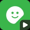 استیکر ساز (استیکر واتساپ و تلگرام)