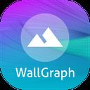 Background Wallpaper -Wallgraph