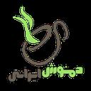 Iranian herbal tea