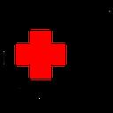 امدادگر