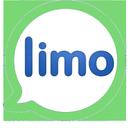 ایمو یار حرفه ای(غیر رسمی)(limo)
