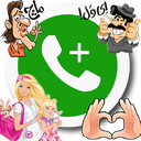 واتساپ یار حرفه ای(غیر رسمی) ایرانی