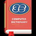 دیکشنری تخصصیکامپیوتر(جدید)