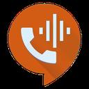 کنترل گوشی با پیامک رایگان