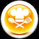 آشپز باشی کتاب آشپزی(کامل)