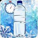 یادآوی نوشیدن مایعات