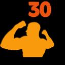 چالش ٣٠ روزه شانه