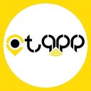 سیتپ |ctapp سامانه هوشمند حمل و نقل