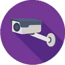Smart insider (lock)
