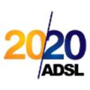 2020 ADSL Help