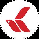 کابوک