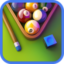 Billiards(Offline)