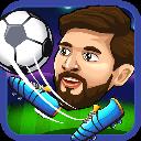 Soccer Royale Football Stars
