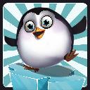 Penguin World - Penguin Games