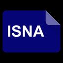 ISNA Reader Kurdistan