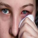 درمان بیماری های چشم