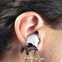 متخصص  گوش و حلق وبینی خود باشیم