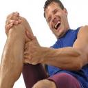 درمان گرفتگی عضلات