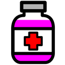 داروساز شو