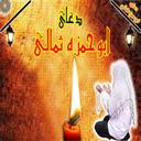 doaie abohamze samali