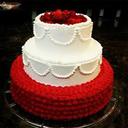 درست کردن انواع  (شیرینی و کیک)