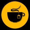 چای درمانی