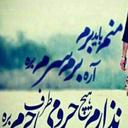 مدافعان حرم _ سید رضا نریمانی