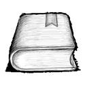 داستان های کوتاه آموزنده