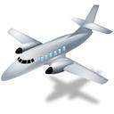 model car quad airplane
