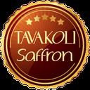 زعفران توکلی