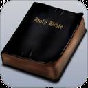 Barnabas Bible