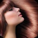 مراقبت از مو با روش های مدرن