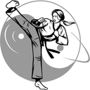 دفاع شخصی(بانوان)