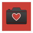 عکاسی عاشقانه