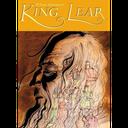 نمایشنامه صوتی شاه لیر