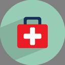 درمان کمردرد+توصیه های پزشکی