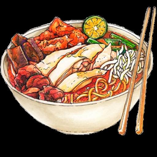 آشپزی کره ای + نکات آشپزی