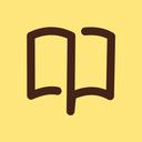 حابوک | فروشگاه کتاب آنلاین