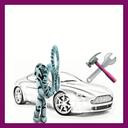 مکانیکی خودرو