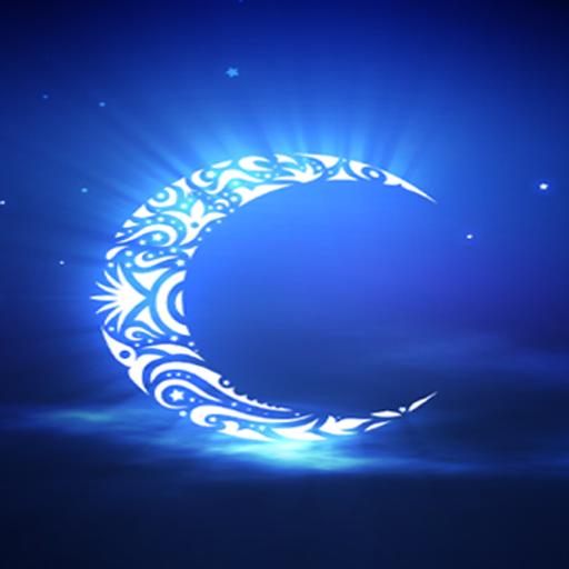 غدا و دعا در ماه رمضان