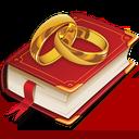 دیکشنری همسریابی و همسرداری