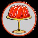Jelly types