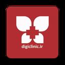 digiclinic