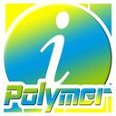 Polymer Info