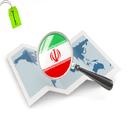 Iran homeland(demo)
