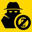 استعلام موبایل سرقتی
