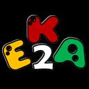 EKA 2